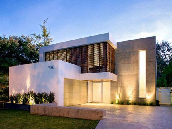 Jual Rumah + Tanah Kota Denpasar